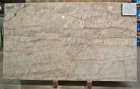 Renoir Lot Quartzite