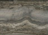 Ocean Filled travertine
