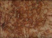 Skabas Fiorito filled travertine1