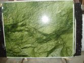 Ming Green slab1